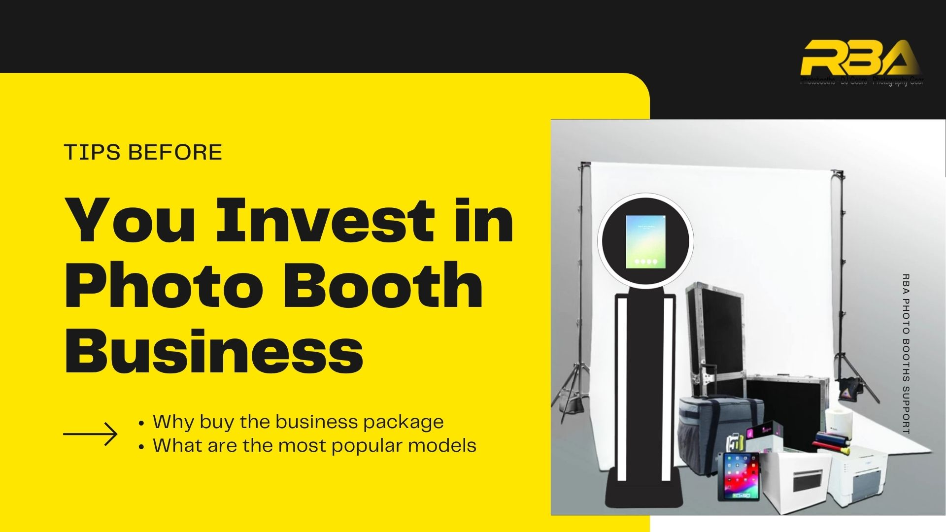 why-invest-in-photo-booth-business